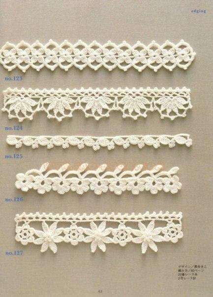 кайма тесьма и шнуры для обвязки и украшения одежды обсуждение на