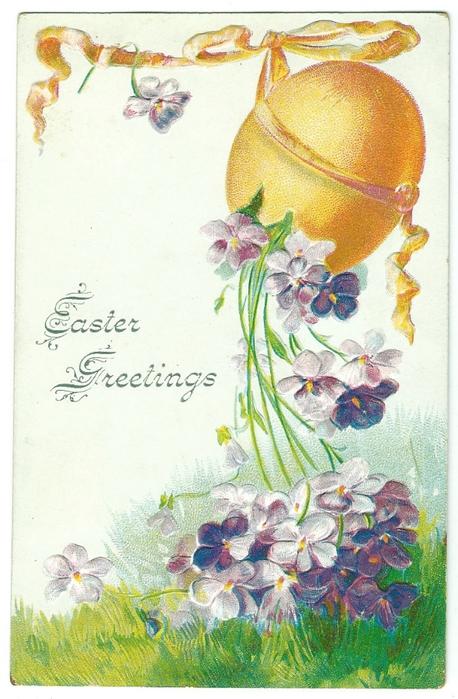 Открытку февраля, 1 мая пасха открытки
