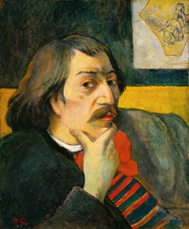 gaugin (371x450, 59Kb)