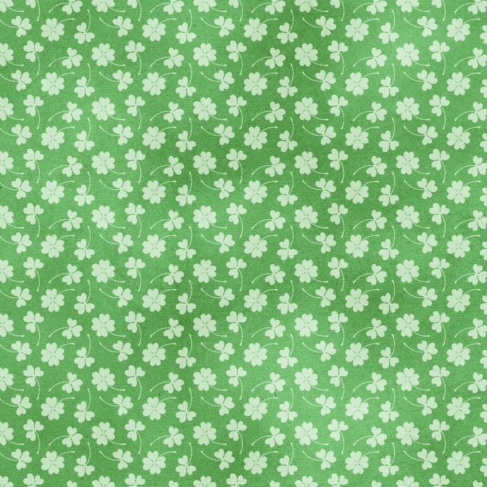 Скрап картинки зеленые