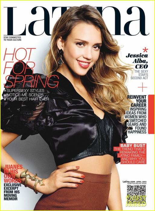 jessica-alba-covers-latina-magazine-01 (513x700, 121Kb)