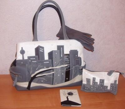 b391c3501527 Красивейшие дизайнерские сумки. Обсуждение на LiveInternet ...