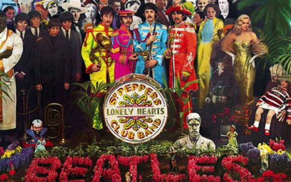 4330839_thebeatlessgtpepperslonelyheartsclubband1967printc10314777 (600x375, 93Kb)
