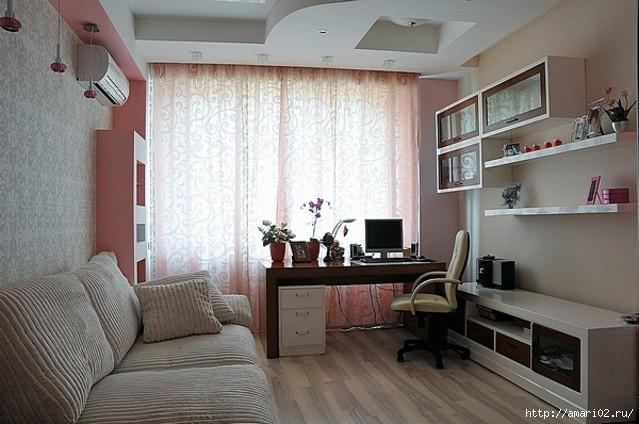 фото мебель корпусная