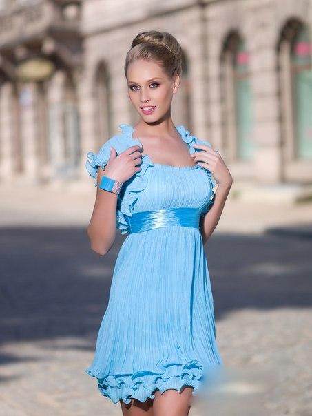 e74203ae1fa купить нарядное платье в перми - Самое интересное в блогах