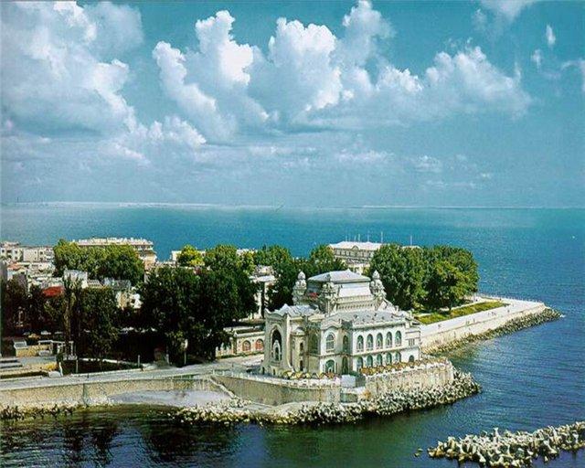 софия столица болгарии фото