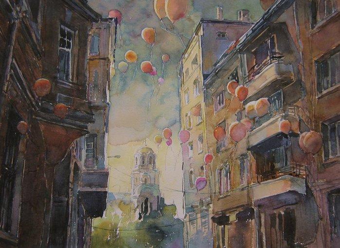 Balloons_11_by_kalinatoneva (700x510, 86Kb)