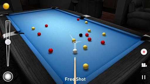 real-pool-3d_androidgamebox.net-4 (512x288, 33Kb)