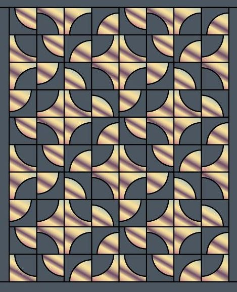 Quilter's World 2008'08 (469x578, 58Kb)