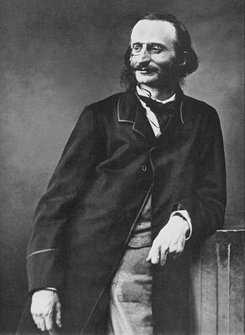 Jacques_Offenbach_by_F?lix_Nadar_(restored) (351x480, 26Kb)