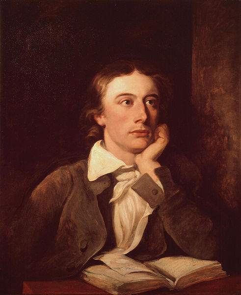 2031587_491pxJohn_Keats_by_William_Hilton (491x600, 44Kb)