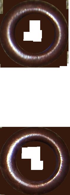 1368209065_ditab_circle1 (237x661, 122Kb)