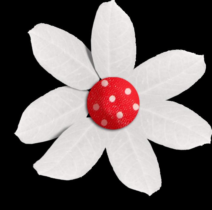 1368209926_ditab_flower3sh (700x695, 239Kb)