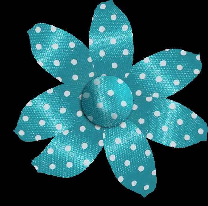 1368210067_ditab_flower5 (700x695, 567Kb)