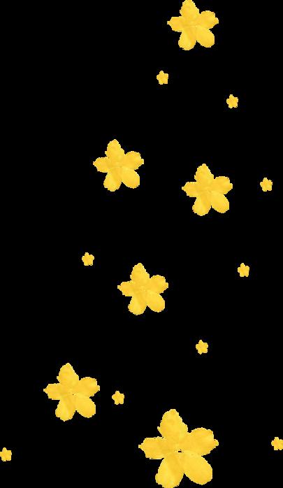 1368210554_ditab_flower6c (405x700, 69Kb)