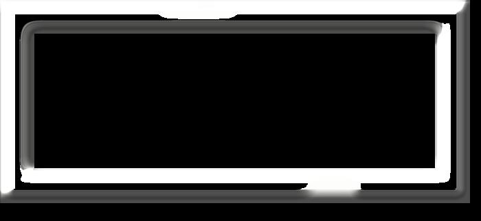 1368210673_ditab_frame1 (700x322, 14Kb)