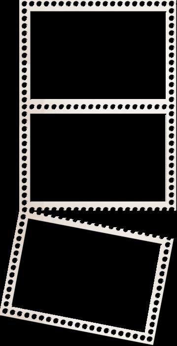 1368210768_ditab_frame1a (359x700, 126Kb)