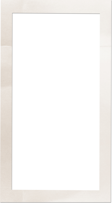 1368210850_ditab_frame2a (386x700, 88Kb)