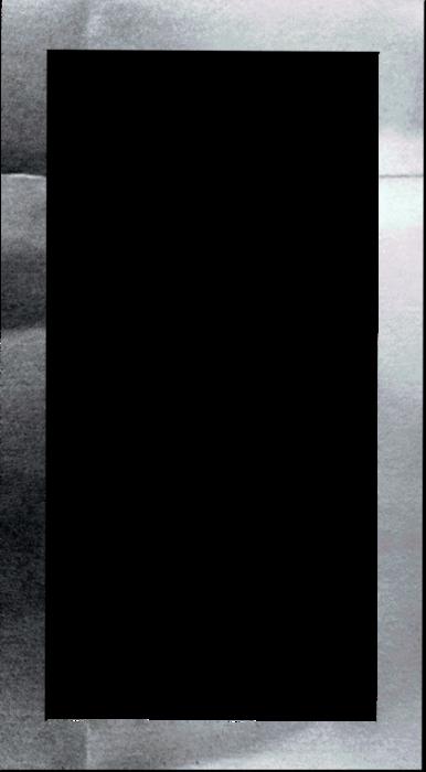 1368211048_ditab_frame2c (386x700, 175Kb)