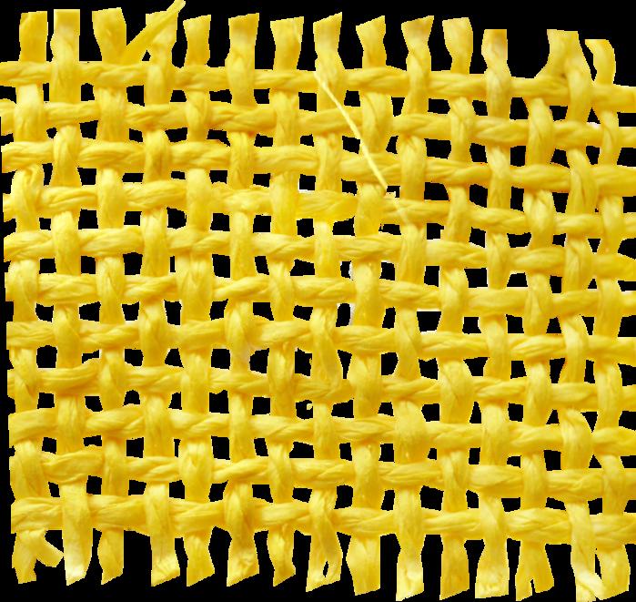 4391866_ditab_grid1a (700x661, 661Kb)