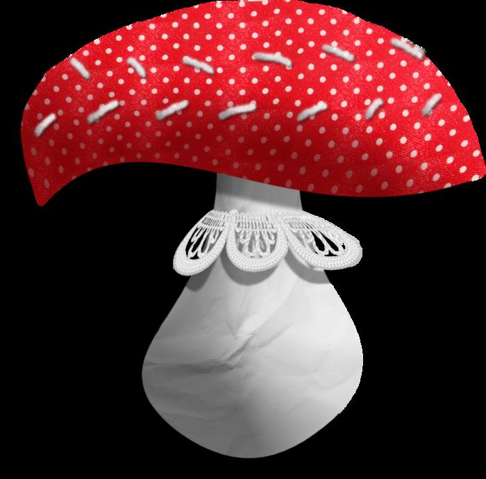 4391866_ditab_mushroom1sh (700x690, 427Kb)