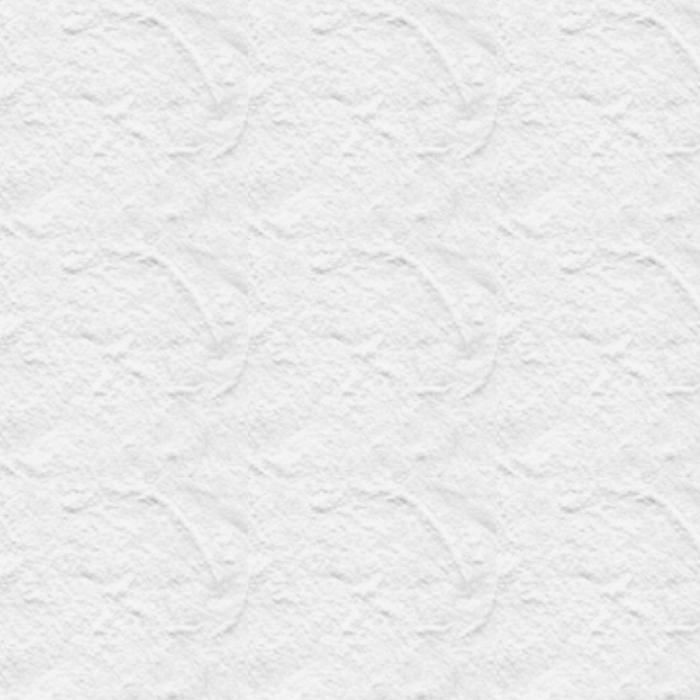 4391866_ditab_paper2 (700x700, 189Kb)
