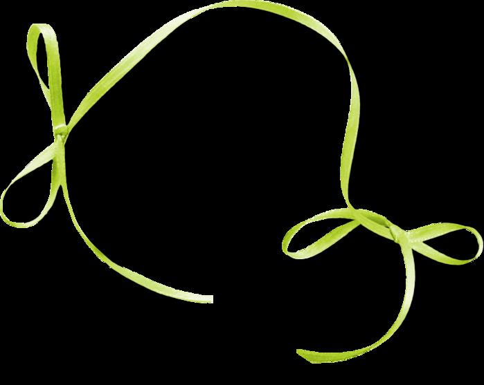 4391866_ditab_ribbon2b (700x557, 121Kb)