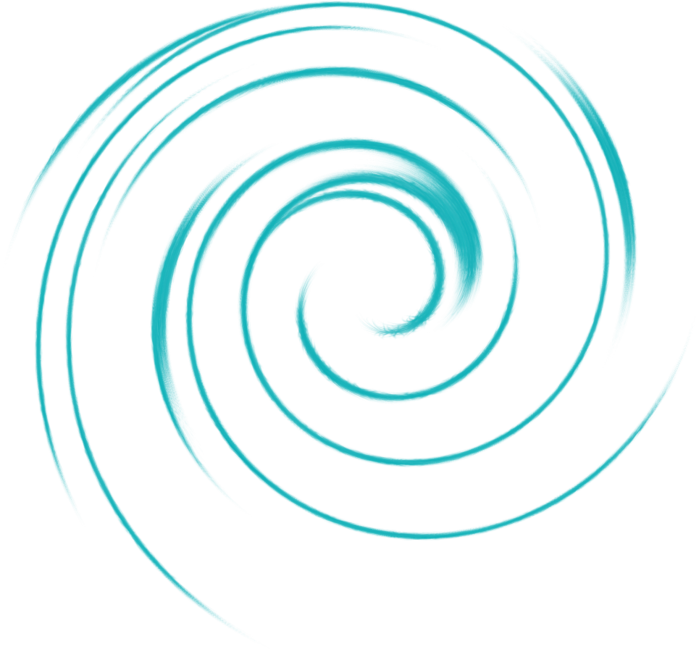 4391866_ditab_spiral1 (700x652, 221Kb)