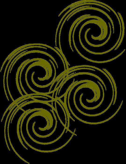 4391866_ditab_spiral2 (539x700, 248Kb)