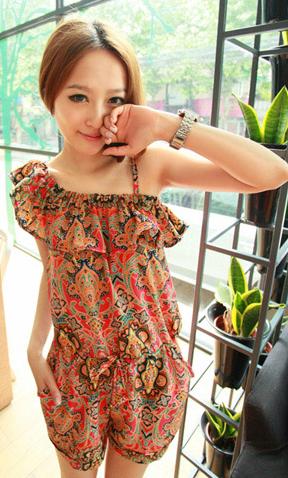 заказ одежды из китая - Самое интересное в блогах 4c5ccfa3864