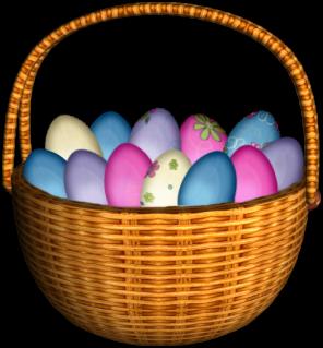 1368216096_basket2 (296x319, 135Kb)