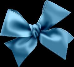 1368216171_bow1 (237x216, 35Kb)