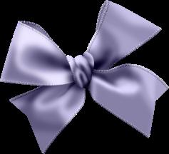 1368216198_bow3 (237x216, 33Kb)