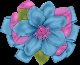 1368216281_bowflower1 (266x218, 65Kb)