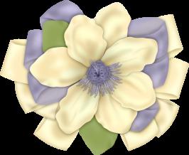 1368216320_bowflower4 (266x218, 66Kb)