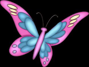 1368216351_butterfly2 (312x236, 67Kb)