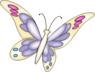 1368216379_butterfly4 (312x236, 66Kb)