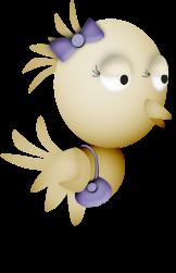1368216440_chicken4 (162x251, 29Kb)
