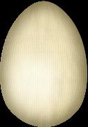 1368216608_egg4 (127x183, 29Kb)