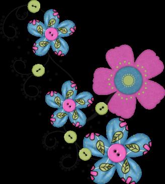 1368216918_flowerdoodle1 (328x366, 120Kb)
