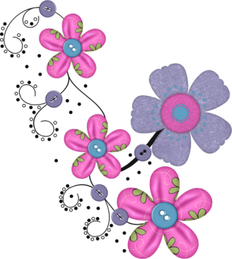 1368216964_flowerdoodle3 (328x366, 117Kb)