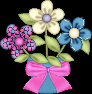 1368217002_flowerpot1 (321x328, 124Kb)