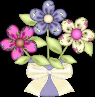 1368217032_flowerpot3 (321x328, 126Kb)
