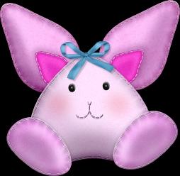 1368217475_rabbit2 (254x248, 90Kb)