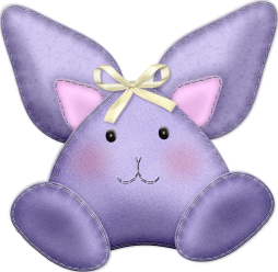 1368217492_rabbit3 (254x248, 92Kb)