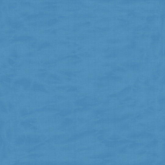 1368217529_paper1 (540x540, 37Kb)