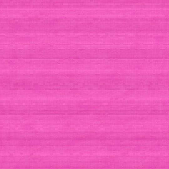 1368217543_paper2 (540x540, 35Kb)