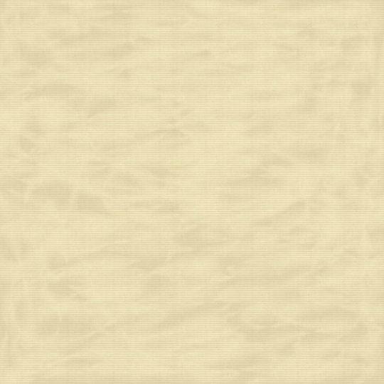1368217570_paper4 (540x540, 43Kb)
