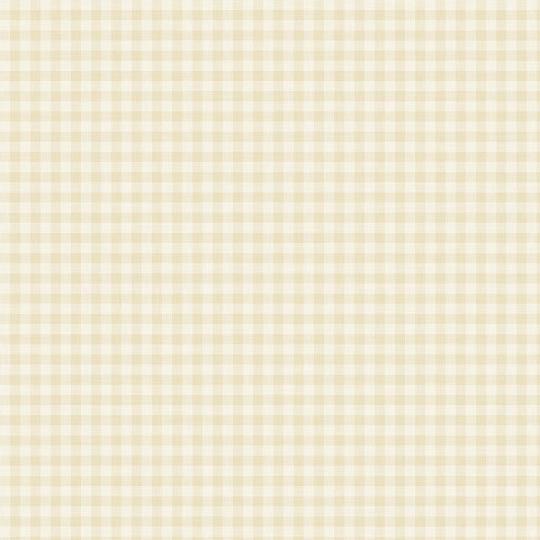 1368217637_paper8 (540x540, 45Kb)