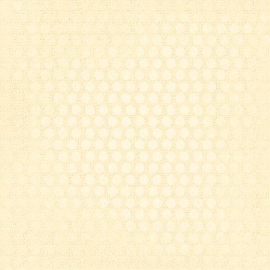 1368217762_paper16 (540x540, 47Kb)